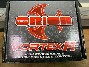 Orion-Vortex-R-Brushless-Speed-Control-ORI65103