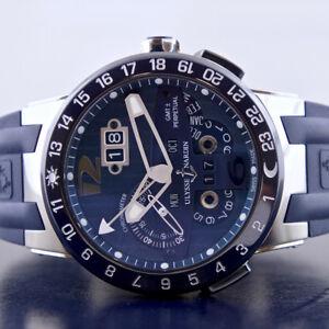 Ulysse-Nardin-El-Toro-GMT-Perpetual-Calender-329-80