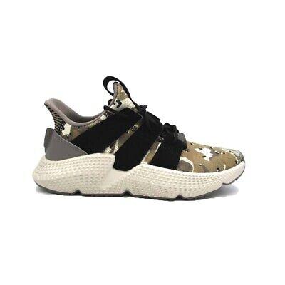 Adidas Originals PROPHERE SCARPA CASUAL art. B37605 | eBay