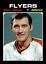 RETRO-1970s-NHL-WHA-High-Grade-Custom-Made-Hockey-Cards-U-PICK-Series-2-THICK thumbnail 26