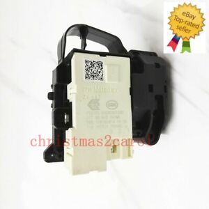 ZV-447 Door Lock Time Delay Switch Washing Machine Part for Whirlpool Hairer FS