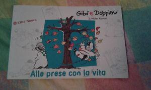 Gibi-e-Doppiaw-ALLE-PRESE-CON-LA-VITA