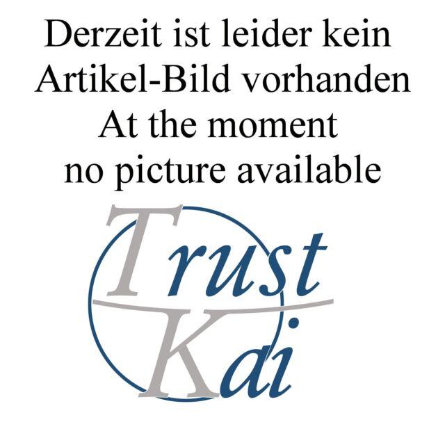 24.0132-0143.1 1x Bremsscheibe Bremse NEU ATE