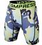 Mens-Compression-Short-Sport-Pants-Base-Layer-Skin-Tights-Running-Workout-Gym thumbnail 8