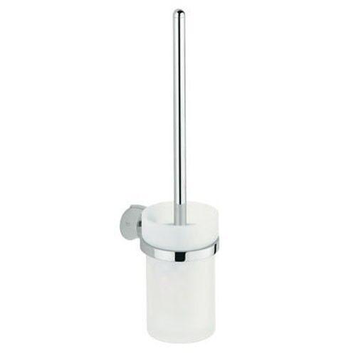 Grohe Tenso Toilettenbürsten Garnitur WC Klo Bürste Toilettenbürste 40298000