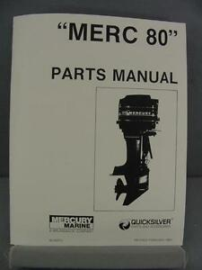 mariner 4 hp outboard manual pdf