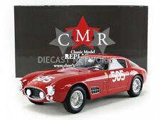 1//18 FERRARI 250 GT BERLINETTA COMPETIZIONE 1956 CMR107 CMR