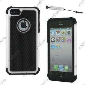 coque iphone 5 mini