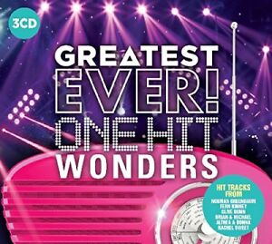 Greatest-Ever-One-Hit-Wonders-CD