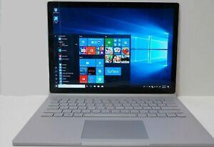 Microsoft-Surface-Book-13-5-256GB-i5-6300U-6th-Gen-8GB-RAM-Wins10-Pro-3M01
