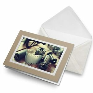 Greetings-Card-Biege-Old-Photography-Films-Photography-21960