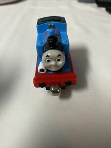 2012-UV-Light-Thomas-the-Tank-Engine-Take-N-Play-Mattel-Gullane-EXTREMELY-RARE