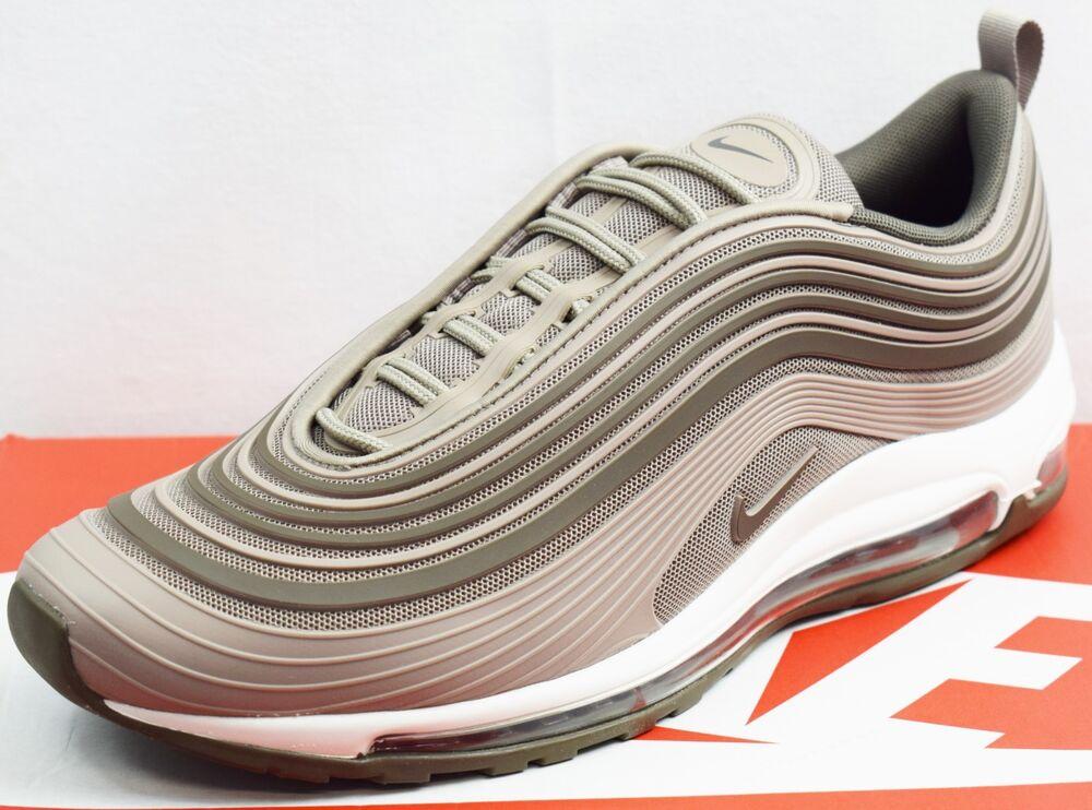 Nike Air Max 97 UL