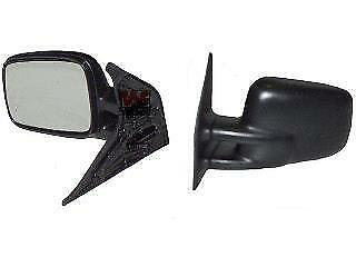 VAN WEZEL 5874801 Vw Transporter t4 Retrovisor izquierdo manual left mirror