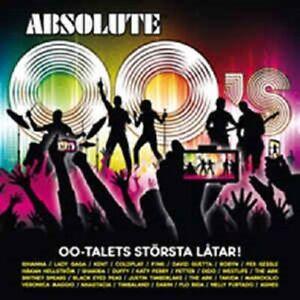 Various-Artists-034-Absolute-00-039-s-034-2012-3-CD-Album