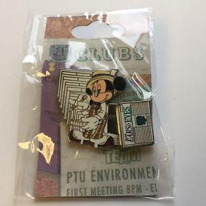 WDW-Pin-Trading-University-School-Newspaper-Scoop-Mickey-Disney-Pin-61873