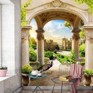 Carta da parati personalizzata arredamento casa design for Ebay arredamento casa