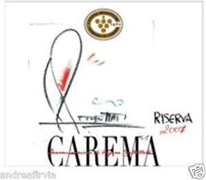 6-bt-CAREMA-DOC-RISERVA-2013-034-ETICHETTA-BIANCA-034-C-PROD-DI-CAREMA