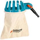 GARDENA 3110-20 Combisystem Obstpflücker