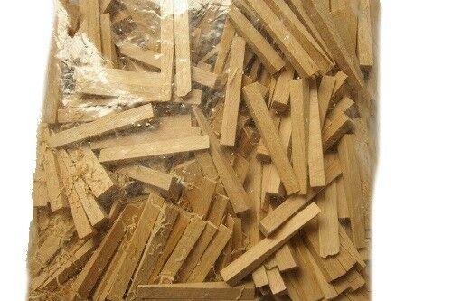 Fliesen-Keile 250 Stück Holz oder Plastik
