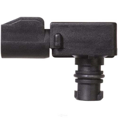 Manifold Absolute Pressure Sensor Spectra MP114
