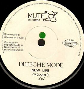 DEPECHE-MODE-new-life-shout-uk-1981-7-034-WS-EX-7MUTE014-synth-pop-new-wave