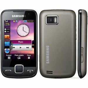 DRIVER FOR SAMSUNG S5600