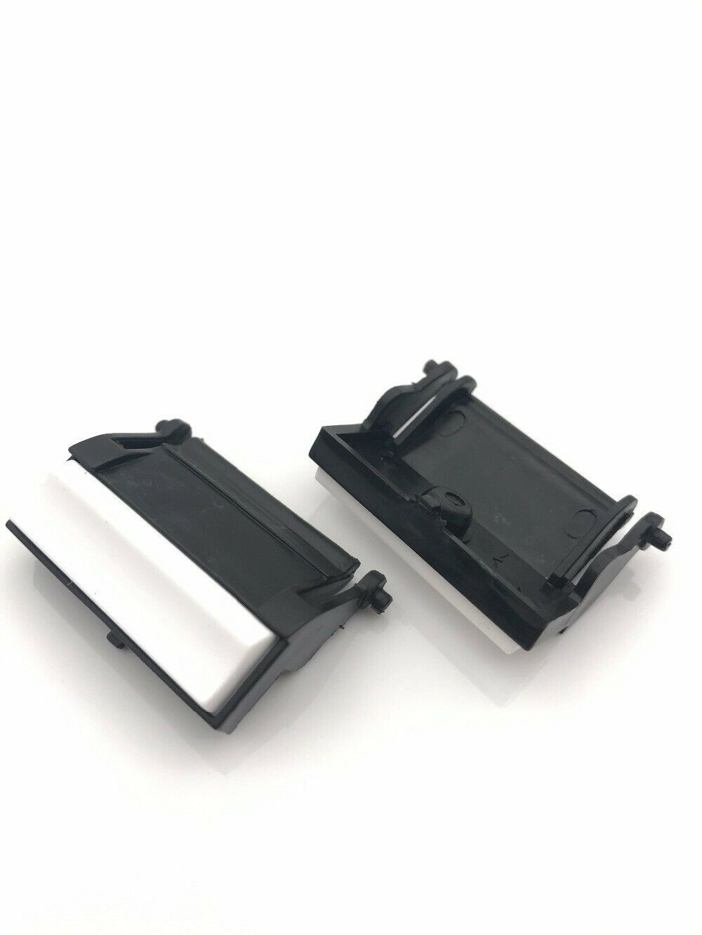 Xerox Mea Unit-Holder Rubber AssY