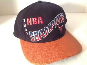 b8a2b91406cc58 Image is loading Vintage-1997-Drew-Pearson-NBA-Chicago-Bulls-Chamionship-