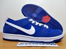 purchase cheap 515cc 02a3f item 3 Nike Dunk Low Pro IW Ishod Wair Sz 7 100% Authentic Retro SB Royal  819674 416 -Nike Dunk Low Pro IW Ishod Wair Sz 7 100% Authentic Retro SB  Royal ...