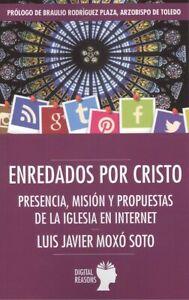 ENREDADOS-POR-CRISTO-NUEVO-Nacional-URGENTE-Internac-economico-RELIGION