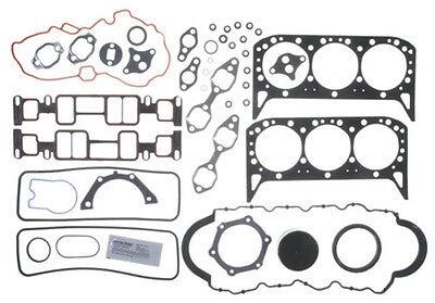 1996-2006  FITS CHEVY GMC ISUZU OLDSMOBILE 4.3 OHV 12V NEW EXHAUST VALVES 6 EA