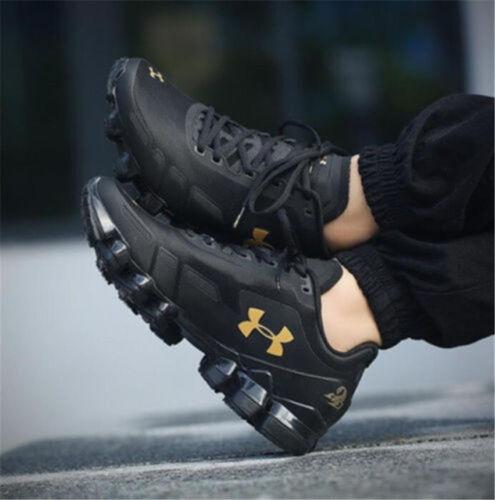 NEW Men/'s Under Armour Mens UA Scorpio Running sport Shoes Leisure shoes