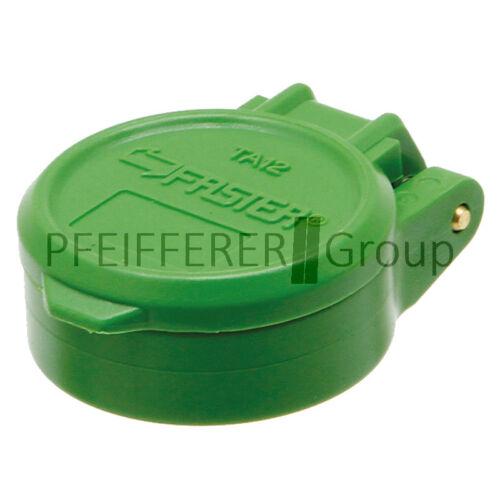 Faster hidráulica polvo protector ta 12v V-nº ta 12v