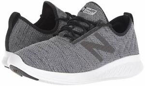 purchase cheap 48240 aa3a3 Details about NEW BALANCE WOMENS FUEL CORE COAST ATHLETIC/RUNNING SHOES  WCSTLRA4