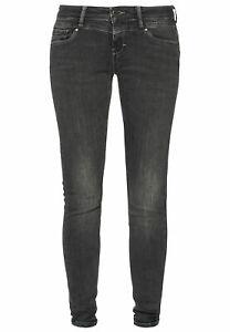 Miracle of Denim Women's Jeans Ellen Skinny Fit AU18-2002 Periwinkle