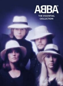 ABBA-034-Essential-collection-2012-Ltd-Rem-2-CD-034-2012-Double-CD