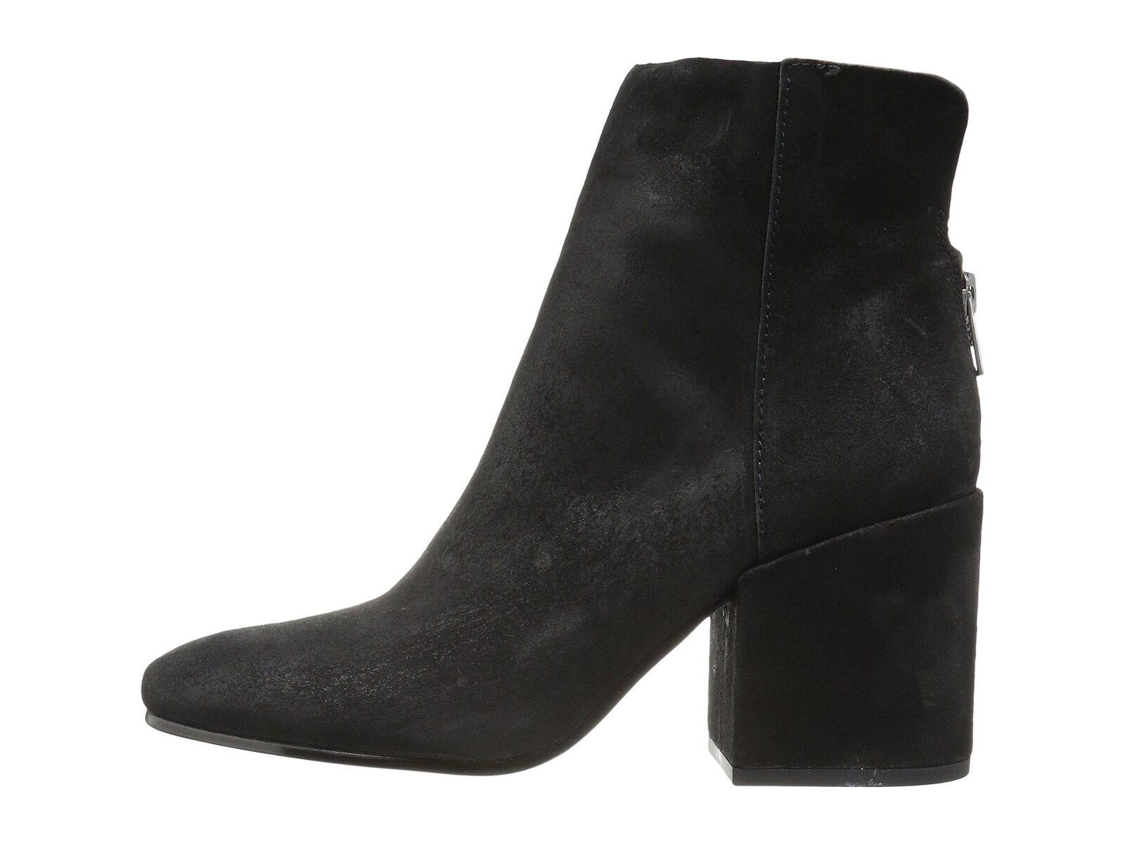 Lucky Brand Women's RAVYNN Ankle Boot