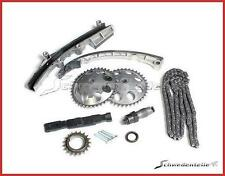 timing chain kit Saab 9000 2.3i 2.3t (B234) 1990-1993