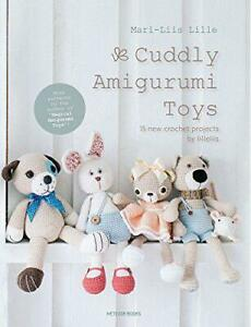 Cuddly-Amigurumi-Toys-15-New-Crochet-Projects-by-Lilleliis-by-Maris-Liis-Lille
