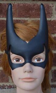 Batgirl-Mask-Costume-Batman-DC-Comics-Licensed-Adult