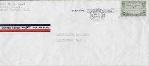 1940-Soldier-Cover-via-Transpacific-Clipper-from-Pearl-Harbor-HI-to-Wash-DC