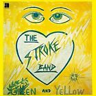 Green and Yellow by Stroke Band (Vinyl, Sep-2014, Anthology)
