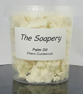 Aceite De Palma - 5kg-jabón Haciendo Puro De Transporte Natural Oil Crema Hidratante Body Butter Refresco