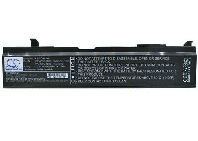 Toshiba laptop battery in South Africa Laptop Batteries