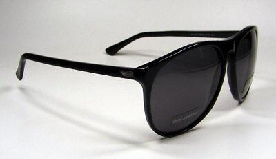 Abile Emporio Armani Occhiali Da Sole Sunglasses Ea 9801 807 3h-