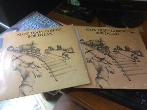 BOB-DYLAN-SLOW-TRAIN-COMING-VINYL-LP-RECORD-12-034