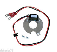 Lincoln Sa-200 (continental Engine) Electronic Ignition Module Bw123