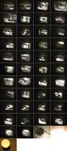 8 mm Kriegsfilm USA-Japan.The Bridge on the River Wai-War Fantasy Films