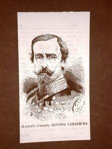 Alfonso-La-Marmora-nel-1866-Torino-17-novembre-1804-Firenze-5-gennaio-1878